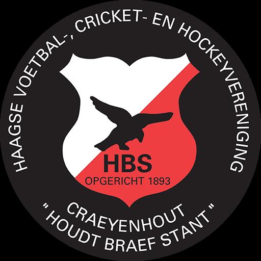 HBS Webshop