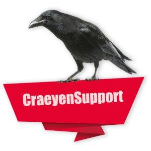 CraeyenSupport